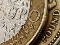 اليورو باوند مستمر فى الإتجاه الصاعد