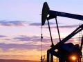 النفط يواجه مستويات صعودية مع تنامى التوترات السياسية