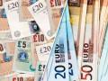 توقعات اليورو كندى وضعف عام فى السيولة