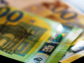 تداولات اليورو دولار وثبات المشترين على الصفقة
