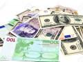 تحليل اليورو دولار وتداول بالقرب من مستويات قياسية