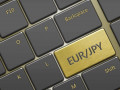 سعر اليورو ين علي موعد مع ارتفاعات جديدة