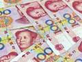 أسعار اليوان الصيني تنتعش مع تنامى الآمال حيال محادثات التجارة