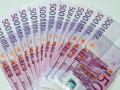 اخبار اليورو دولار ونظره فنيه جديده