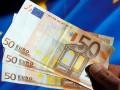 اليورو دولار يتمكن من كسر حد الترند