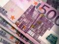 اليورو مقابل الدولار منتصف اليوم 4-9-2018