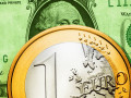 تحليل فنى لليورو دولار على فريم 4 ساعات