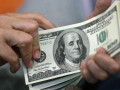 اخبار الدولار وتراجع بدعم من التضخم