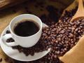 تداولات السلع تشير إلى هبوط القهوة