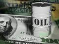 أسعار النفط تنتظر بيانات الدولار