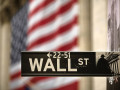 العقود الآجلة للأسهم الأمريكية تتراجع منذ الإفتتاح