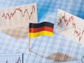 بيانات اليورو تنتظر مؤشر IFO لمناخ الأعمال الألماني