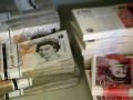 الباوند دولار لا يزال يتجه للإرتفاع