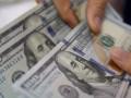 أخبار الدولار وترقب لبيان مبيعات التجزئة الشهري