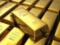 توقعات محللين الذهب اليوم وثبات اعلى الترند