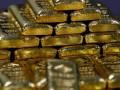بورصة الذهب ونجاح صفقات المشترين