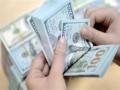 أخبار الدولار وترقب إرتفاع الدولار