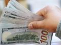 الدولار الامريكي يستجيب للمشترين مع ترقب المزيد من الارتفاع