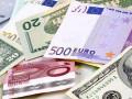 اليورو الاوروبي يتراجع مع ثبات اسعار الدولار