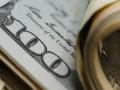 الإسترالى دولار يتراجع بدعم من إرتفاع أسعار الدولار