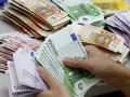 توقعات اليورو استرالي وضعف اليورو امام قوة اندكس الاسترالي