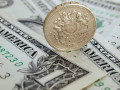 اسعار الاسترليني دولار والدببة يسيطرون