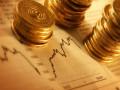 تداولات الذهب والثبات أعلى الترند