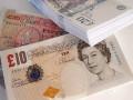 تداولات الاسترليني دولار والثبات أعلى الترند