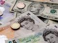 GBP/USD - الجنيه الاسترليني يرتفع امام الدولار الامريكي  0.18 %