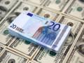 تحليل اليورو دولار وتوقعات بإيجابية مرتقبة