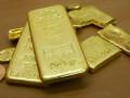 اتجاه سعر الذهب يستهدف مستويات هامة نحو الارتفاع