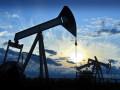 أسعار النفط تتراجع مرة أخرى تحت سيطرة من البائعين