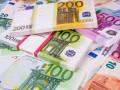 سعر اليورو دولار وقوة الترند تتزايد