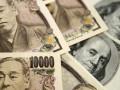 سعر الدولار ين وإستمرار تراجع الزوج