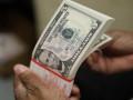 اخبار الدولار وترقب كامل لبيان تقرير التوظيف بالقطاع الخاص