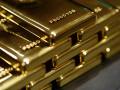 سعر الذهب وثبات الترند الهابط