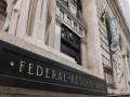 الدولار الأمريكي وثبات بعد تصريحات الإحتياطي الفيدرالي