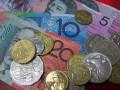 الدولار الإسترالى يرتفع فى مقابل الدولار الأمريكى