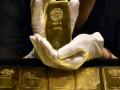 توقعات مستمرة لارتفاع الذهب