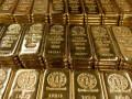 توقعات سعر الذهب واستمرار بداخل مستطيل عرضي مع ترقب سيطرة البائعين