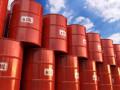 سلبية أسعار النفط مع تنامى المخاوف الاقتصادية