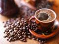 عقود القهوة تتجة إجباريا نحو الدعم 100 $