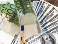 تداولات اليورو دولار ومزيد من التراجع