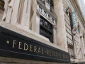 قرار الفائدة الصادر عن البنك الفيدرالي القرأمريكي اهم بيانات السوق الامريكي