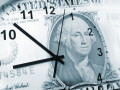 المفكرة الإقتصادية : أهم بيانات العملات الاجنبية اليوم الثلاثاء 24 يوليو 2018