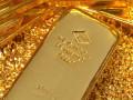 سعر الذهب وعودة قوة المشترين