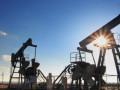 توقعات أكثر سلبية لتداولات النفط