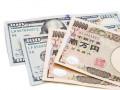 الدولار ين يواصل الإرتفاع وبقوة