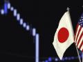 توقعات ارتفاع الين الياباني خلال اليوم