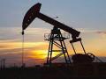 تداولات اسعار النفط تلوح بضعف تحركاته الفترة المقبلة
